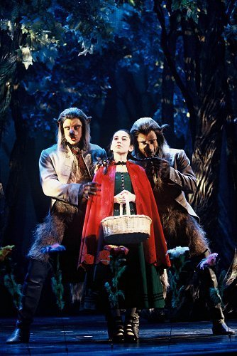 into-the-woods-revival-cast-into-the-woods-5794468-334-500